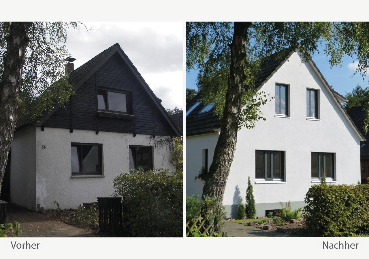 EFH Oetkerstraße 02